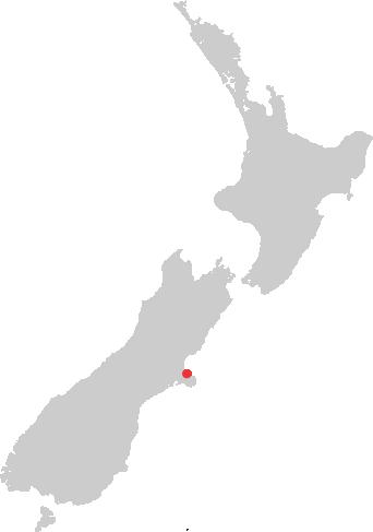 Port Lyttelton