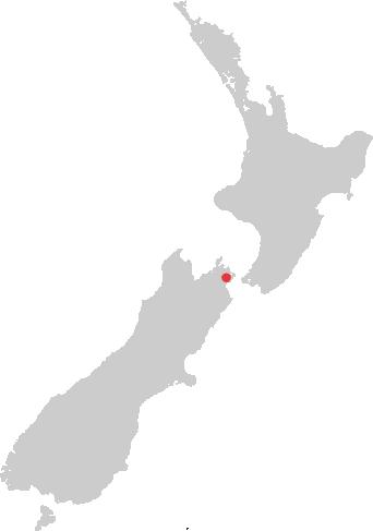 Port Marlborough