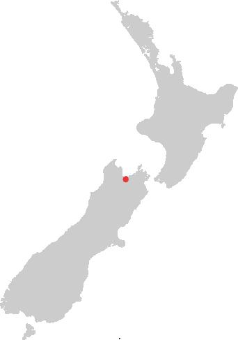 Port Nelson