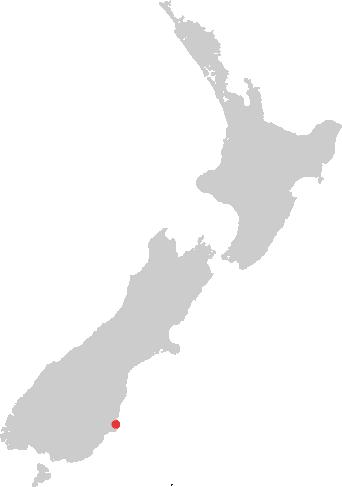 Port Otago