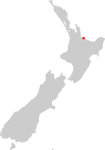 Port or Tauranga